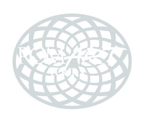 RomArt-Tours